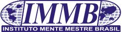 Logo IMMB