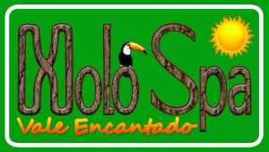 LogoHoloSpa
