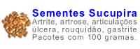 sucupira_semente1