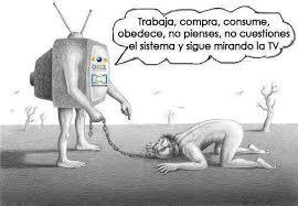 TVHipnoza2