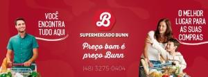 SuperBunn