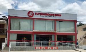 SuperBunnFachada